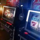 Casino-Sperrdatei – was ist das? Und wie funktioniert es? Und arbeitet er in einem Casino ohne Lizenz?