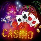 Limits für Einzahlungen und Wetten in lizenzierten Casinos in Deutschland