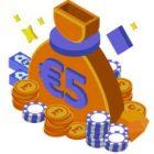 Was ist das Einzahlungslimit für einen Spieler in einem Casino ohne deutsche Lizenz?