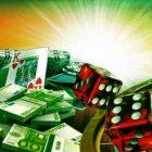 Wie kann ich von einem Online Casino ohne Lizenz Geld abheben?