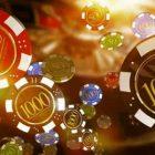 Wie kann man Zahlung einer Anzahlung in einem Online Casino abschließen?